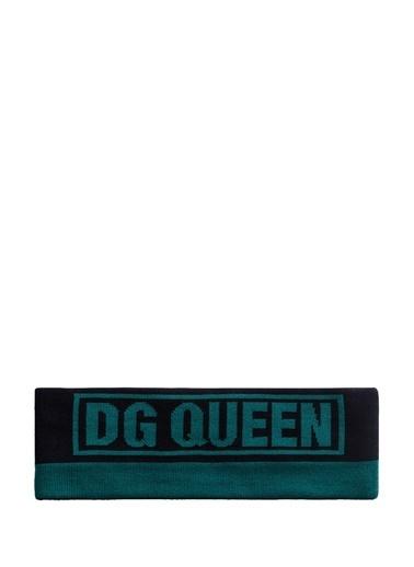 Dolce&Gabbana Şapka Siyah